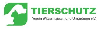 Tierschutzverein Witzenhausen und Umgebung e.V.